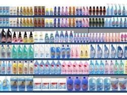 8 passos para uma boa execução de planogramas - Supermercado Moderno