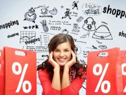 A economia atual e os impactos no comportamento do Shopper