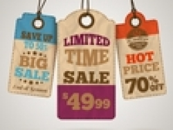A conjuntura e os impactos no Shopper