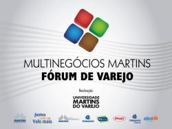 Fórum Muntinegócios Martins - 28/10/14
